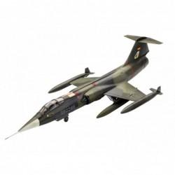 F-104G Starfighter -...