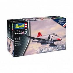 British Phantom FGR Mk.2 -...