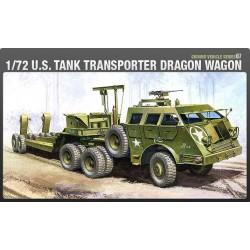 M26 DRAGON WAGON - Academy...