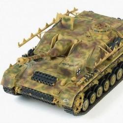 German StuG IV Sd.Kfz.167...